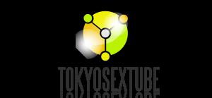 Tokyo Sex Tube